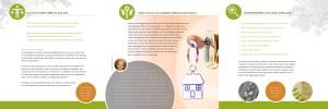HSP-leergang-page-002 (1)